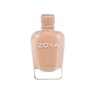 Органический Лак для Ногтей ZOYA Enza 15 мл