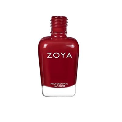 Органический Лак для Ногтей ZOYA Soko 15 мл
