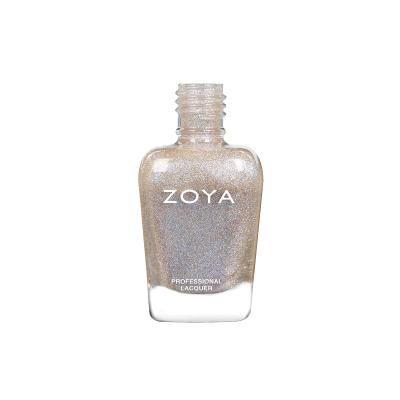 Органический Лак для Ногтей Zoya Celestia 15 Мл
