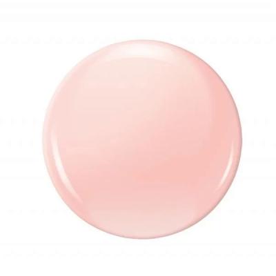 Перфектор для Ногтей Pink Zoya Perfector Mini 7.5 мл