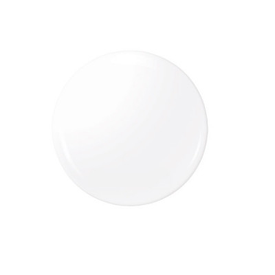 Перфектор для Ногтей White Tip Zoya Perfector Mini 7.5 мл