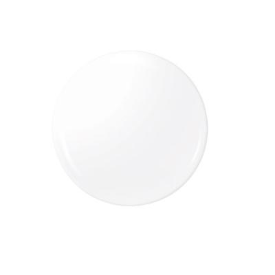 Перфектор для Ногтей White Tip Zoya Perfector 15 мл
