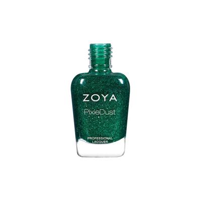 Органический Лак для Ногтей ZOYA Elphie 15 мл