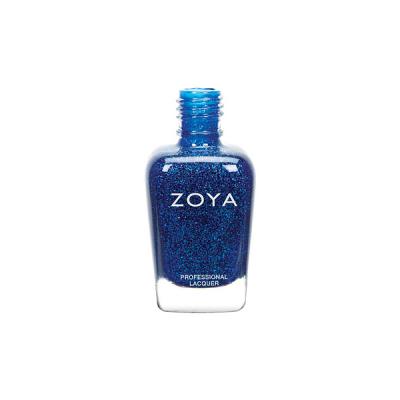 Органический Лак для Ногтей ZOYA Dream 15 мл