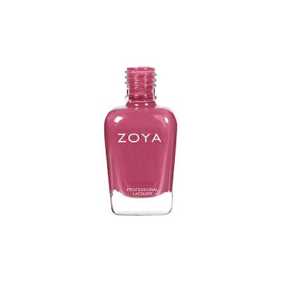 Органический Лак для Ногтей ZOYA Hera 15 мл