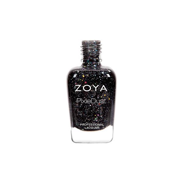 Органический Лак для Ногтей ZOYA Imogen 15 мл