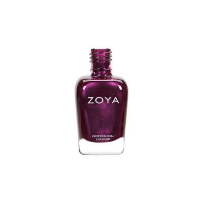 Органический Лак для Ногтей ZOYA Isadora 15 мл