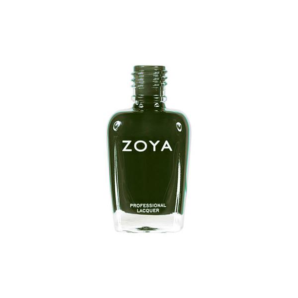 Органический Лак для Ногтей ZOYA Envy 15 мл