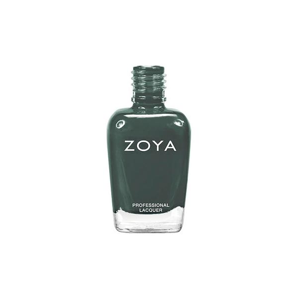 Органический Лак для Ногтей ZOYA Evvie 15 мл