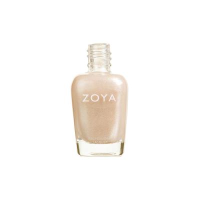 Органический Лак для Ногтей ZOYA Glimmer 15 мл