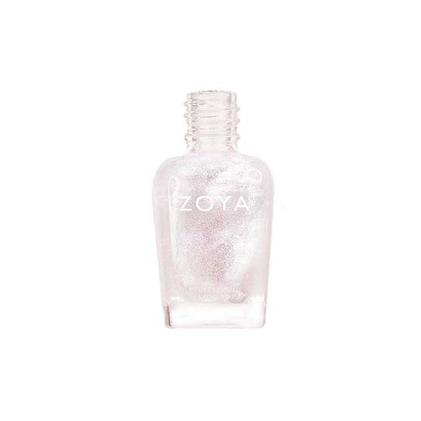 Органический Лак для Ногтей ZOYA Sparkle Gloss Topcoat 15 мл