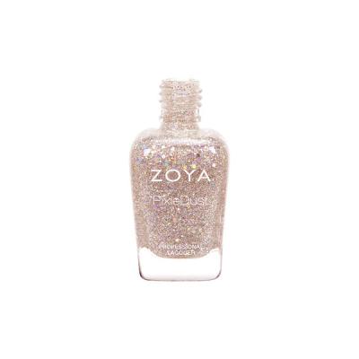 Органический Лак для Ногтей ZOYA Lux 15 мл