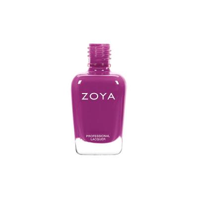 Органический Лак для Ногтей ZOYA Liv 15 мл