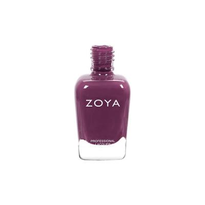 Органический Лак для Ногтей ZOYA Margo 15 мл