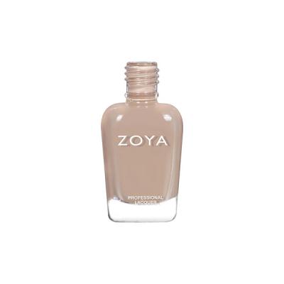 Органический Лак для Ногтей ZOYA Noah 15 мл