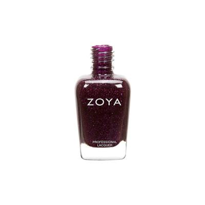 Органический Лак для Ногтей ZOYA Payton 15 мл