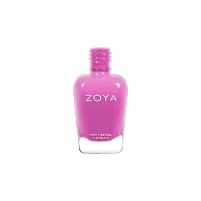 Органический Лак для Ногтей ZOYA Princess 15 мл