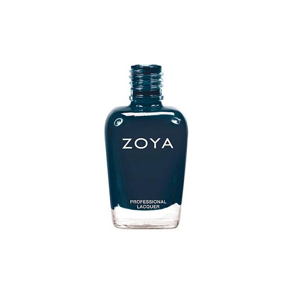 Органический Лак для Ногтей ZOYA Natty 15 мл