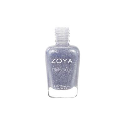 Органический Лак для Ногтей ZOYA Nyx 15 мл