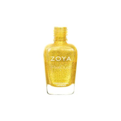 Органический Лак для Ногтей ZOYA Solange 15 мл