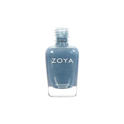Органический Лак для Ногтей ZOYA Skylar 15 мл