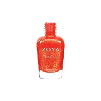 Органический Лак для Ногтей ZOYA Dhara 15 мл