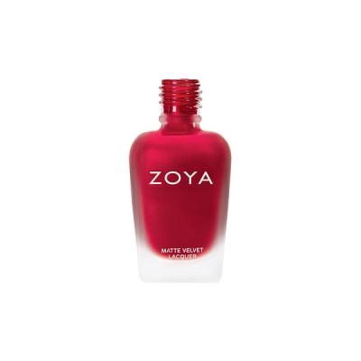 Органический Лак для Ногтей ZOYA Amal 15 мл