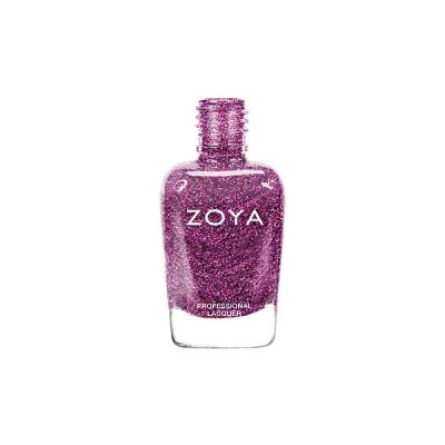 Органический Лак для Ногтей ZOYA Aurora 15 мл
