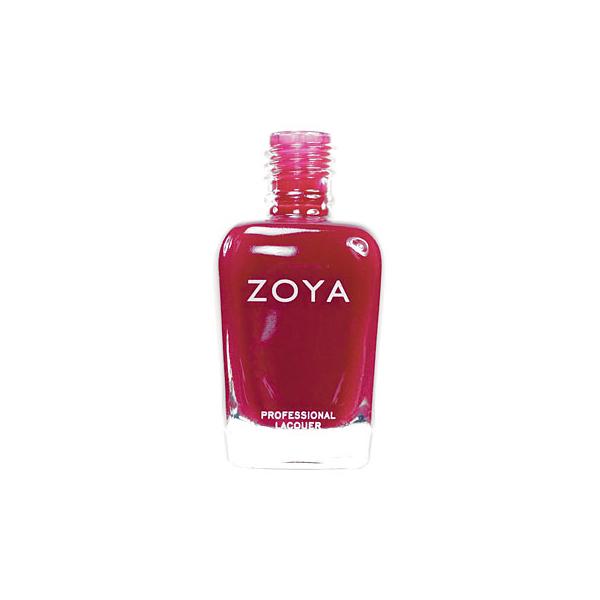 Органический Лак для Ногтей ZOYA Diana 15 мл