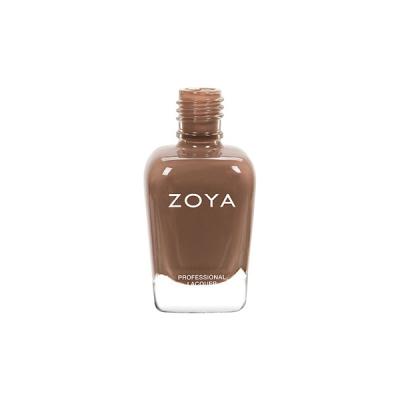 Органический Лак для Ногтей ZOYA Nyssa 15 мл