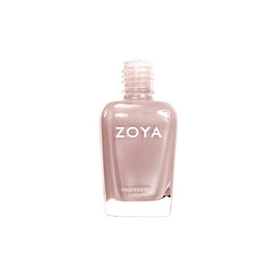 Органический Лак для Ногтей ZOYA Pandora 15 мл