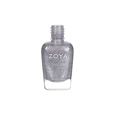 Органический Лак для Ногтей ZOYA Tilly 15 мл