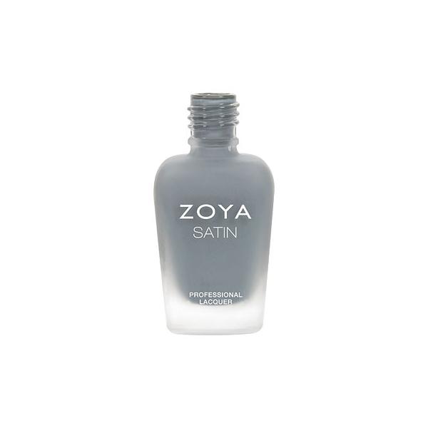 Органический Лак для Ногтей ZOYA Tove 15 мл
