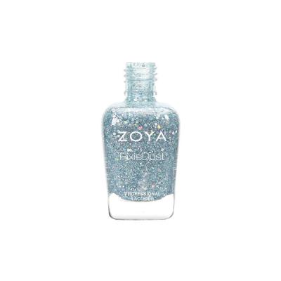 Органический Лак для Ногтей ZOYA Vega 15 мл