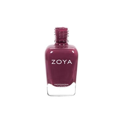 Органический Лак для Ногтей ZOYA Veronica 15 мл