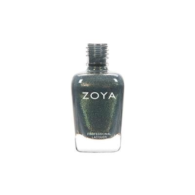 Органический Лак для Ногтей ZOYA Yuna 15 мл