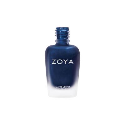 Органический Лак для Ногтей ZOYA Yves 15 мл