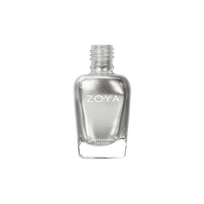 Органический Лак для Ногтей ZOYA Trixie 15 мл