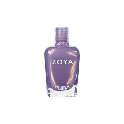 Органический Лак для Ногтей ZOYA Zara 15 мл