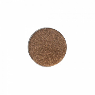Компакт Тени Beautydrugs Eyeshadow Compact Bronze d36