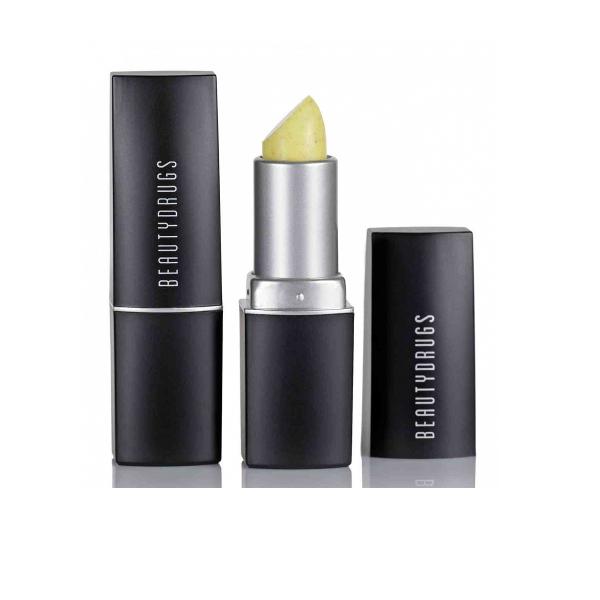 Скраб для Губ Beautydrugs Lip Scrub Tutti Frutti 4 г