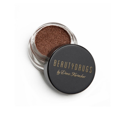 Кремовые Тени Бронзовые Beautydrugs Creamy Eyeshadow Bronze 5 г