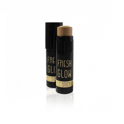 Тональный Стик 03 Beautydrugs Fresh Glow CC Stick 6.3 г