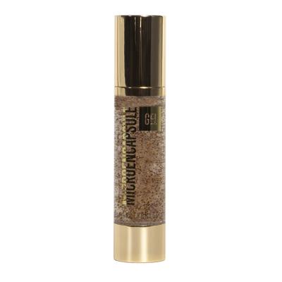 Увлажняющий Гель Beautydrugs Gel Microencapsule 50 мл