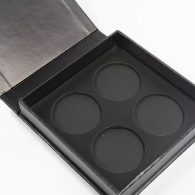 Компакт Тени Beautydrugs Eyeshadow Compact Quartz 3D Matt 040 d30