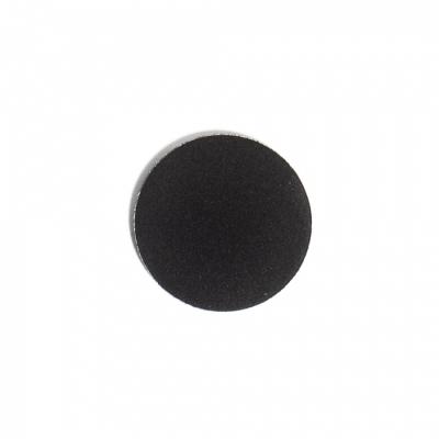 Компакт Тени Beautydrugs Eyeshadow Compact Carbon d36