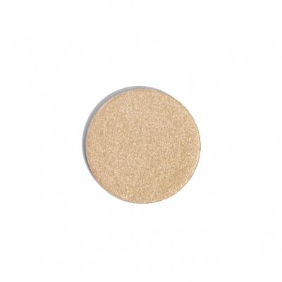 Компакт Тени Beautydrugs Eyeshadow Compact Gold d36