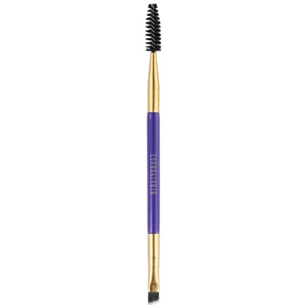 Кисть Для Макияжа Бровей B1 Beautydrugs Makeup Brush