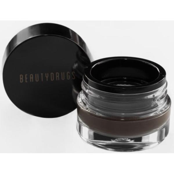 Помадка Для Бровей Dark Brown Beautydrugs Best Brow Pomade