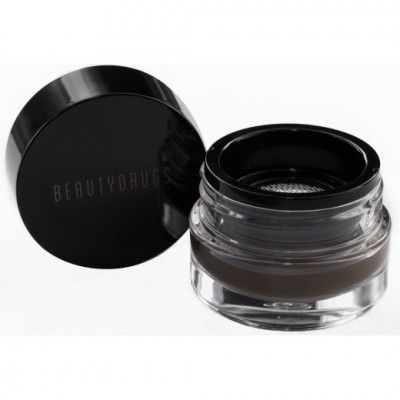 Помадка Для Бровей Medium Brown  Beautydrugs Best Brow Pomade